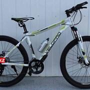 Велосипеды velopro фото