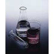 Органический химический реактив N,N-дибензилэтилендиамин дигидрохлорид, ч фото