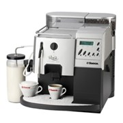 Продаем, продаем в лизинг и предоставляем кофеварки в аренду фото