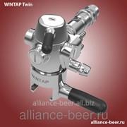 Пеногаситель Wintap twin фото