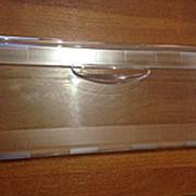 Панель ящика холодильника Атлант 47*21 фото