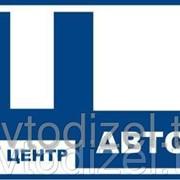 Насос масляный ТМЗ 240-1011014-Б