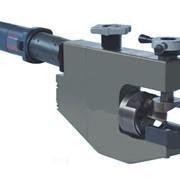 Трубный торцеватель малый TT-M-63 фото