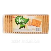 Печенье Tea (340g) фото