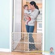 Ворота безопасности Evenflo Position & Lock фото