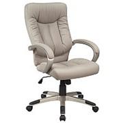 Кресло компьютерное Signal Q-066 фото