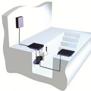 Люфт детектор ДГ015 фото