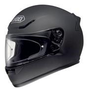 Шлемы мотоциклиста фото
