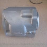 Клапан защитный 2-ной (Рославль) фото