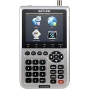 Satlink WS-6909 DVB-T&DVB- S фото