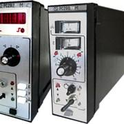 УКР.01.012 - устройство контроля и регулирования фото