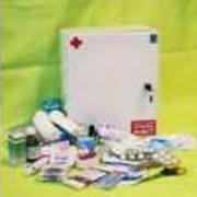 Аптечки первой помощи в Казахстане фото