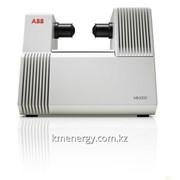 Спектрометр лабораторный MB3000-PH ABB фото