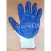 Перчатки Нейлон фото