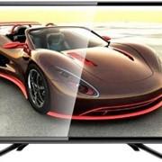Телевизор ST LЕD - 22FHD400U фото