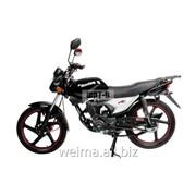 Дорожный мотоцикл Mustang Vista-150 фото