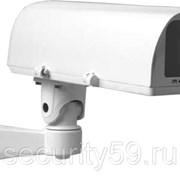 Термокожух HAY-METRO 230 фото