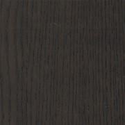 Пленка ПВХ матовая венге премиум МС-Групп - VTF1059-19 фото