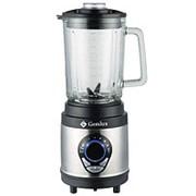 Блендер GEMLUX GL-BL850G фото