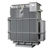 Силовые масляные трансформаторы ТМЗ и ТМ(Г)Ф от 400 кВА 10(6)/0,4 У1 фото