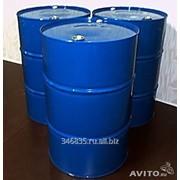 Бутилакрилат-бутиловый эфир акриловой кислоты фото