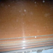 Гетинакс 1м 1,5мм фото