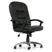 Кресло руководителя GlliviVerona CH 418 Монтана фото