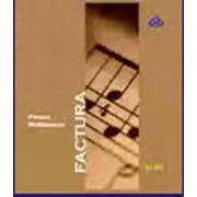 """Коллекция """"Faktura"""" (категория 10*) фото"""