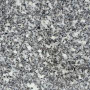 Гранит HAF-030, Серый, 17-19мм, 50кг/㎡ фото