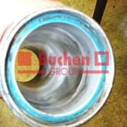Химическая промывка технических установок фото