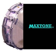 Малый барабан Maxtone SDC601 фото