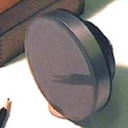Биморфные зеркала фото