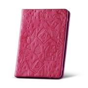 """Universal eReader Case 6 Energy Sistem обложка для электронной книги, для универсальная 6"""", Розовый фото"""