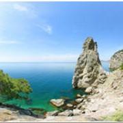 Отдых в Крыму на море фото