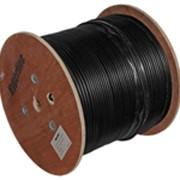 Огнезащитная обработка кабельной продукции фото