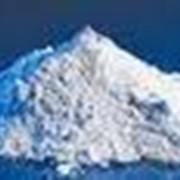 Оксид лантана (99% - 99,995%) фото