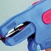 Автоматический стриппер для кабелей типа NYM и круглых проводов WEICON № 7-R фото