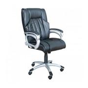 Кресло для руководителя Дипломат фото