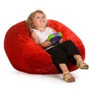 Детские кресла фото