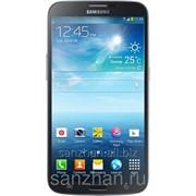 Телефон Samsung Galaxy Mega GT-I9152 3G 8GB Черный REF 86615 фото