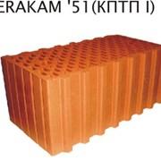 Блок KERAKAM 51 (КПТП I) фото