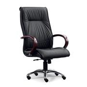 Кресла для руководителей Berona фото