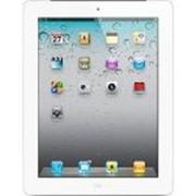Интернет-планшет Apple iPad 2 MC984LL/A фото