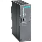 Модуль центрального процессора SIMATIC S7-300 CPU 315-2DP / 6ES7 315-2AH14-0AB0 фото