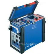 Испытательная система CPC-100 фото