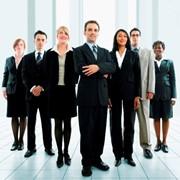 HR-аутсорсинг фото