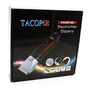 Машинка для стрижки волос Tacop 68 фото