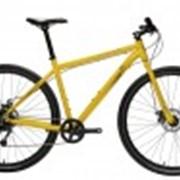 Фитнес велосипед Commencal Uptown 29er фото