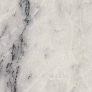 Мрамор Серый Вид 10 фото