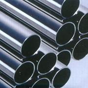 Металлопрокат нержавеющий стали. фото